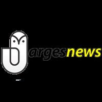Blog cu Stiri din Romania Serioase si de Actualitate